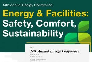 NYITEnergyConf14-2019